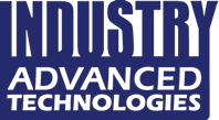 Industry Advanced Technologies