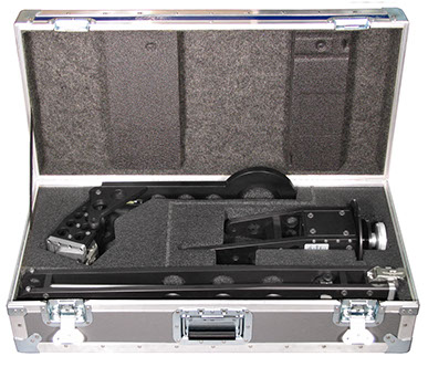 Intel-A-Jib Fitted Case-2