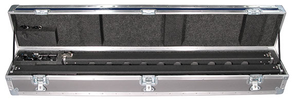 Intel-A-Jib Fitted Case-1
